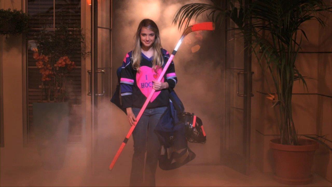 Big Time Rush - Big Time Love Song Bölümü Türkçe Altyazılı İzle! Nette ilk kez scorpionss (1x06) 0115