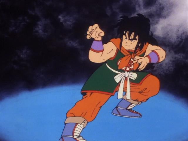 Hablemos de las Tecnicas  Yamcha_getting_ready_for_his_wolf_fang_fist