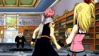 [H4 Wiki] Fairy Tail / Hội pháp sư 200px-Natsu_confronts_Everlue