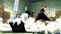 [H4 Wiki] Fairy Tail / Hội pháp sư 200px-Shadow_form