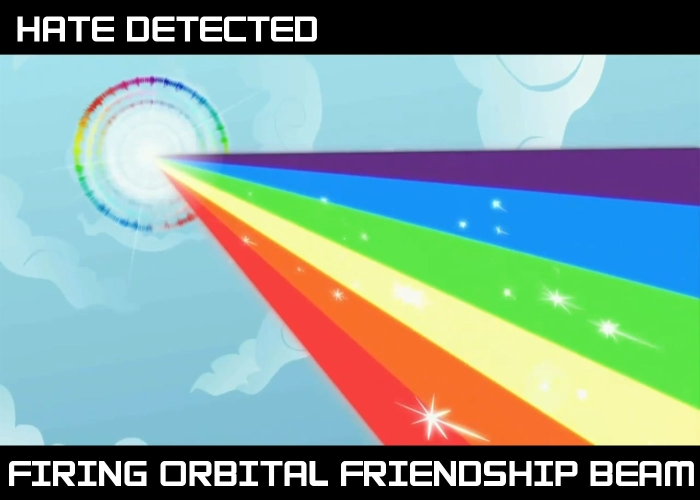 Having too much trouble with this server! - Page 3 100251d1301351666-my-little-pony-friendship-magic-orbital-friendship-beam