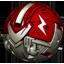 Не пропустите: Bakugan Dream Team! PyrusWolfurio
