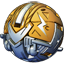 Не пропустите: Bakugan Dream Team! SubterraWolfurio