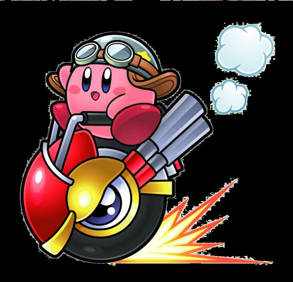 The Community Super Smash Bros. Moveset Topic - Page 6 1000px-Wheelie_Rider