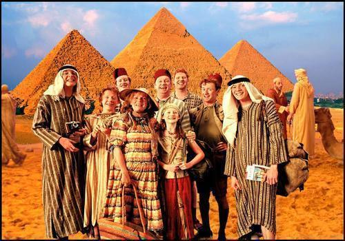 Familia Weasley Weasley