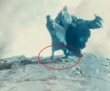 voldemort sans chaussures Voldemort_feet_three