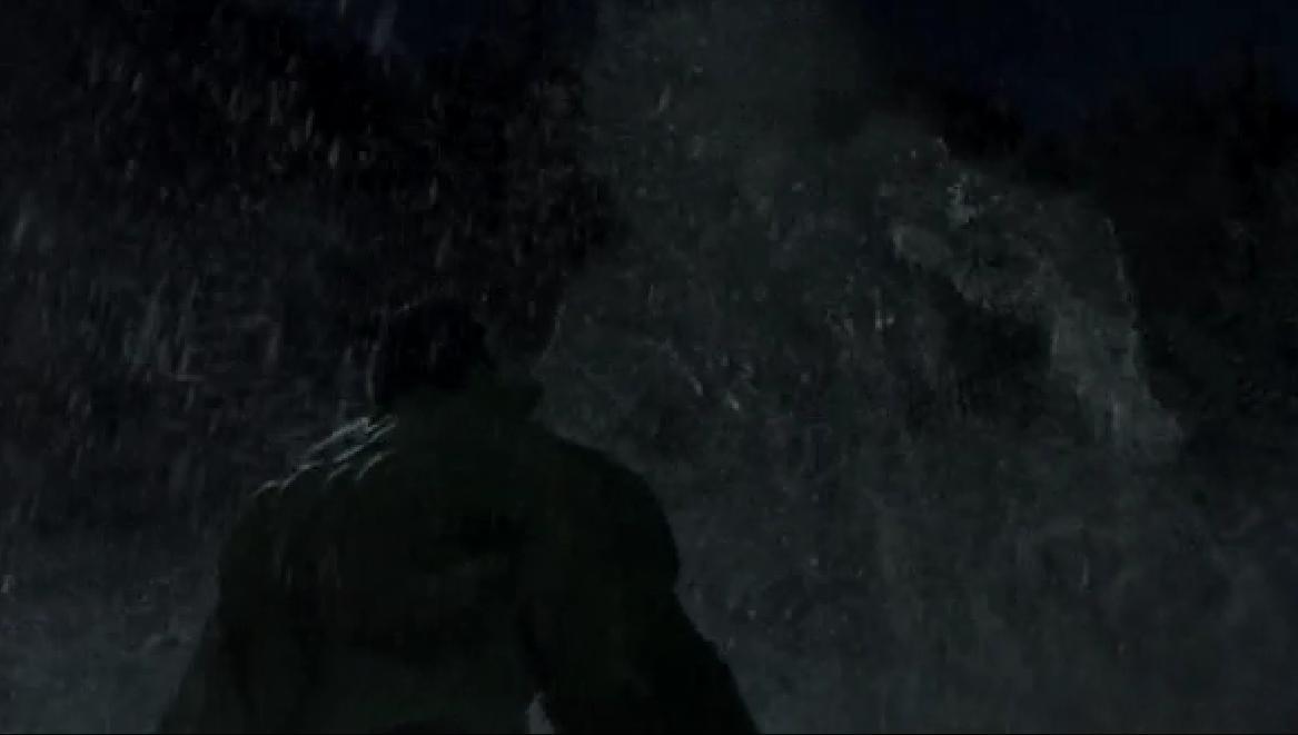 Cual fue la mejor/peor adaptacion de superheroes en el cine? Absorbing_man-water