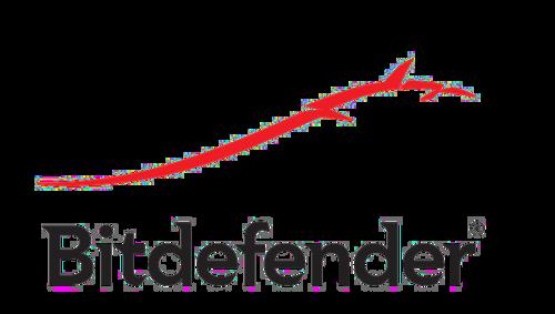 Aký anvitirus používate pre váš PC/Notebook? 500px-Bitdefender_logo_2011
