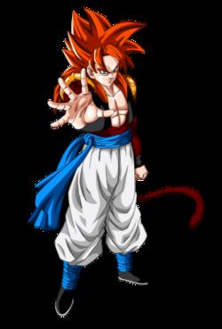 Cual es el mejor personaje para uds?? 250px-304px-Final_gogeta_ssj4