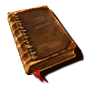 Mystery Bücher