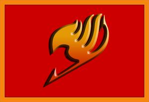 [H4 Wiki] Fairy Tail / Hội pháp sư 300px-Fairy_Tail_Banner