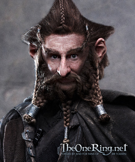 O Hobbit - A Desolação de Smaug! Nori-jedbrophy-p