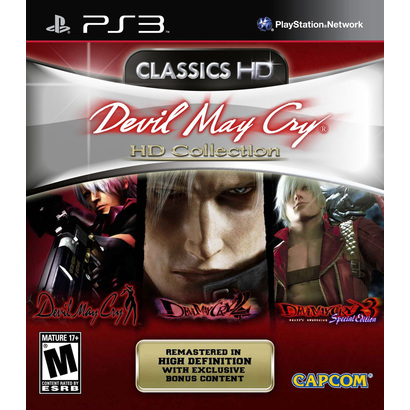 Devil May Cry HD Collection HD_Collection_PS3_2