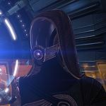 Mass Effect X Tal1