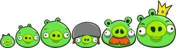 Cerdos de Angry Birds 352px-Los_cerditos