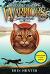 Warrior Cats Forum 100px-OTS-5