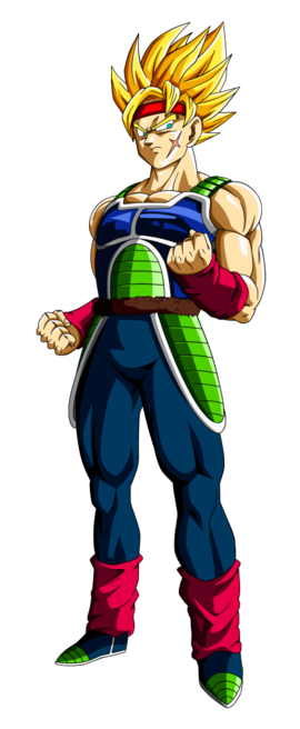 Cual es el mejor personaje para uds?? 270px-Bardock_SSJ_-_Episode_Of_Bardock