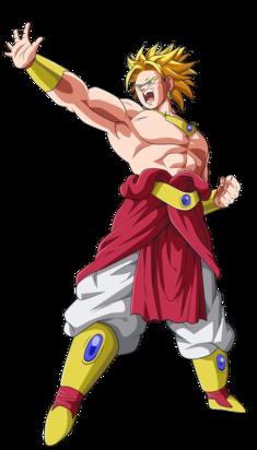 Cual es el mejor personaje para uds?? 235px-Broly_super_saiyan