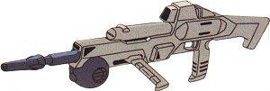 Crossbone Vanguard (gov creation) Xm-02-beamrifle