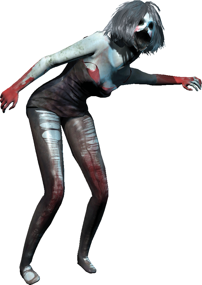 AOTW Discussion Doll_render
