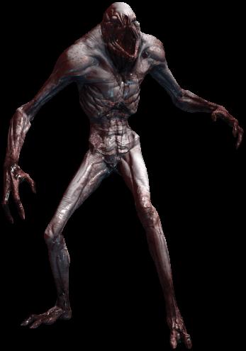 [Ideas] Enemigos de Silent Hill 347px-Weeping_Bat
