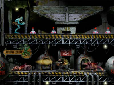 Stages we would like to see 3.0 - Page 2 Oddworld-abes-oddysee-screenshot-01