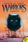 Warrior Cats Forum 100px-PO3-6