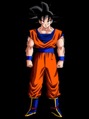 Cual es el mejor personaje para uds?? 300px-Goku_dbz_fin
