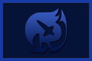 [H4 Wiki] Fairy Tail / Hội pháp sư 300px-Raven_Tail_Banner