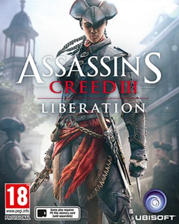 Assassin´s Creed  Assassins-creed-liberation-box-art
