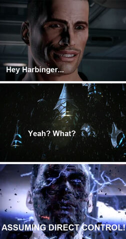 Harbinger... The True Alpha Troll.  252px-ME3_Control