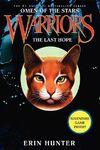 Warrior Cats Forum 100px-OTS-6