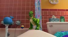 [Cartoon Pixar] Partysaurus Rex (2012) 227px-Toy_story_toons_3