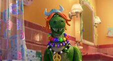 [Cartoon Pixar] Partysaurus Rex (2012) 227px-Toy_story_toons_5