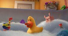 [Cartoon Pixar] Partysaurus Rex (2012) 227px-Toy_story_toons_6