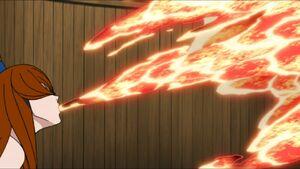 Guia NOVATO juego de rol con todos los personajes de anime. 300px-Mei_Lava