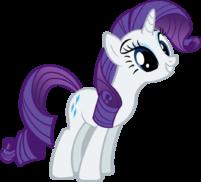Rarity a unicornio 201px-848370_1317808241080_full