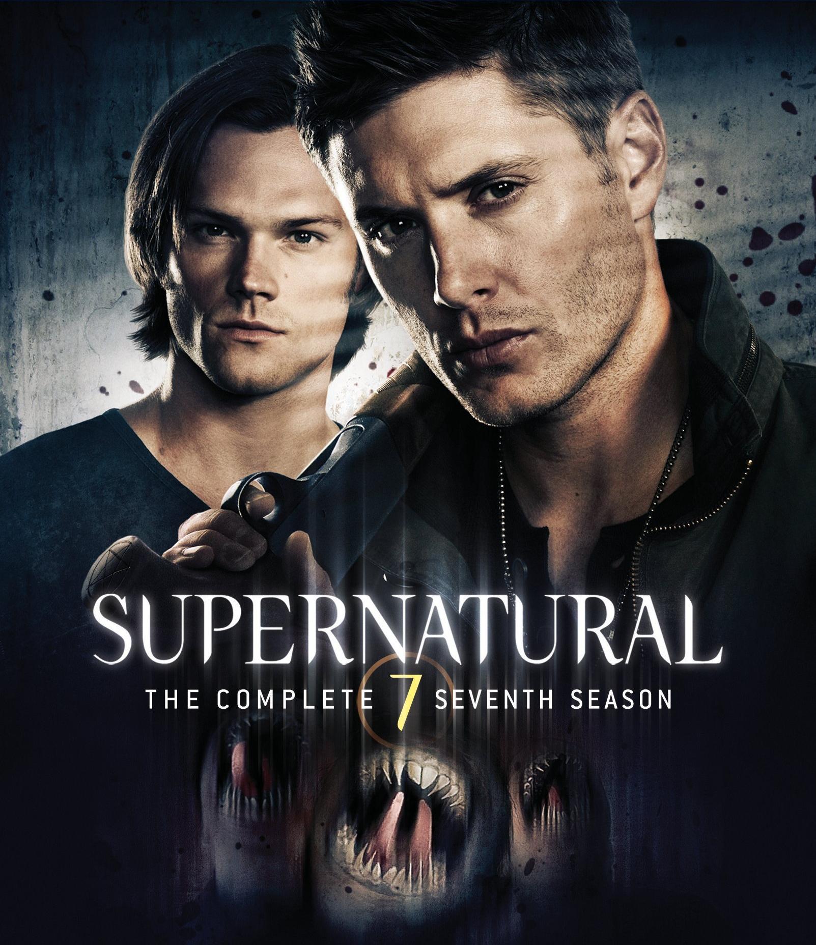 Séries TV - Page 2 Supernatural_Season_7_BRCover