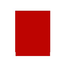 Skassi Assassinensymbol