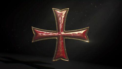 The templier War (guilde mercenaire)  500px-Templiers_ACIII