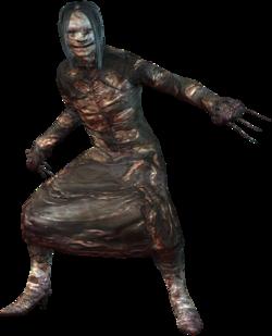 [Ideas] Enemigos de Silent Hill 250px-Screamer_render