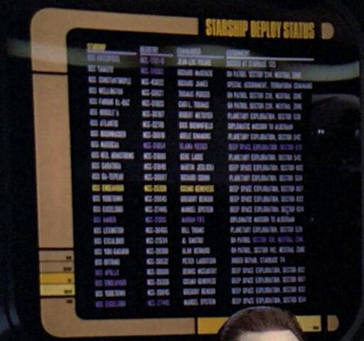 Memory Alpha Francophone 512px-Starship_deploy_status_1