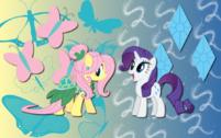 Rarity a unicornio 201px-Rarity-Wallpapers-rarity-the-unicorn-29404956-900-563