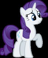 Rarity a unicornio 166px-Rarity-rarity-33199818-813-982