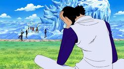 One Piece Kapitel 695: Überlass es mir! - Seite 4 250px-Aokiji_schaut_entspannt_den_Mugiwara-Piraten_beim_Tollen_auf_dem_Eis_zu