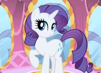 Rarity a unicornio 201px-Rarity-my-little-pony-friendship-is-magic-33454536-1000-720