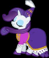 Rarity a unicornio 171px-Rarity-rarity-33199834-1400-1644
