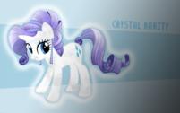 Rarity a unicornio 201px-Crystal-rarity-my-little-pony-friendship-is-magic-33659628-1024-640