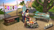 Les Sims™ 3 : Ile de Rêve 185px-Les_Sims_3_%C3%8Ele_de_R%C3%AAve_Edition_limit%C3%A9e_01
