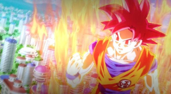 Dragon Ball Z Battle of Gods - Page 2 SSGGokuAboveCity2%28BoG%29